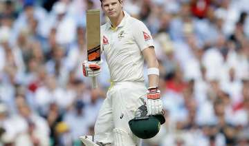 australia closes in on win in 5th ashes test -...