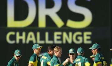 world cup 2015 icc allows the use of...