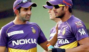gambhir says he s innocent after fight with...