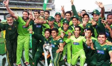 pakistan get government nod to play world t20 -...