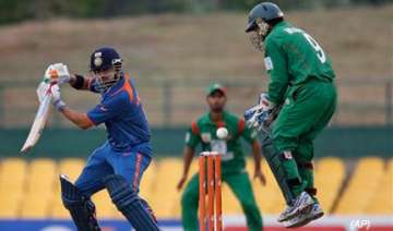 sehwag gambhir guide india to easy win over...