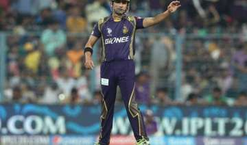 ipl 8 kolkata knight riders vs mumbai indians...