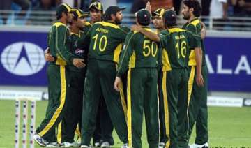 rejuvenated pakistan beat new zealand in first...