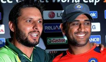 india pakistan world t20 game at hpca will be...