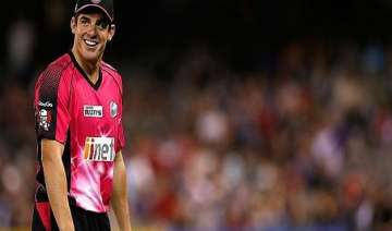 sydney sixers henriques suspended for a bbl match...