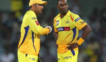 ms dhoni one of the best captains in the world...