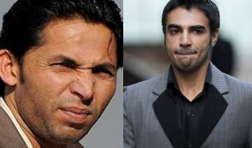 mohammad asif and salman butt can return to...