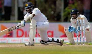 2nd test day3 sri lanka bowled out for 306 in...