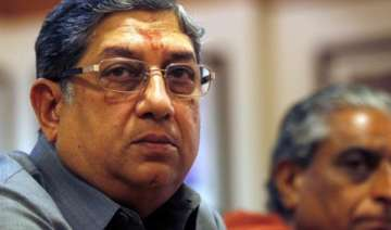 ipl spot fixing sc asks bcci to explain effect of...