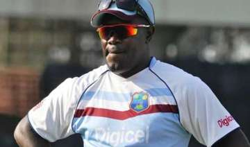 west indies coach stuart williams takes charge of...