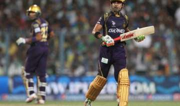 jacques kallis hails gautam gambhir as one of the...