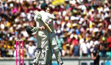 aus vs ind smith century pushes australia past...