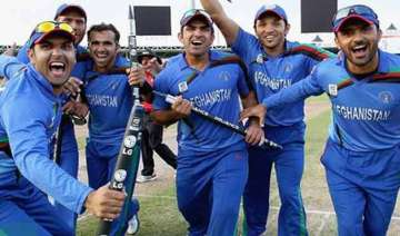 afghanistan cricket board likely to seek home...