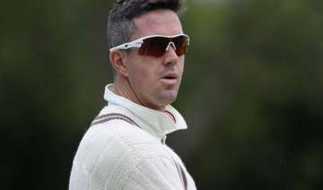want england to do well in world cup pietersen -...