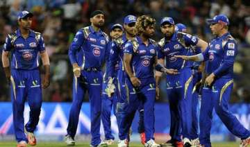 ipl 8 desperate mumbai look for a turnaround...