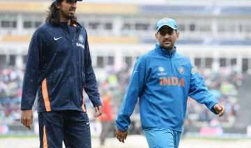ishant jadeja available for selection dhoni -...