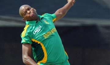 south africa bowler tsotsobe investigated in...