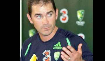 langer appointed australia s batting coach -...