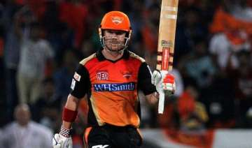 ipl 8 an unpredictable but exciting story so far...