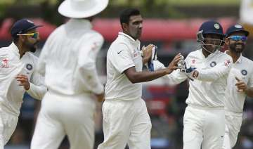 galle test day 3 india restrict sri lanka to...