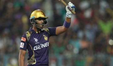ipl 8 suryakumar is man of the match for me says...