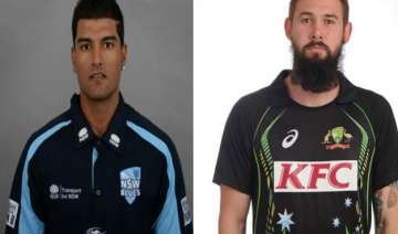gurinder kane richardson added for tri series in...