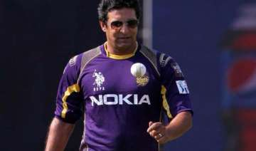 pakistan england players missing out on ipl akram...