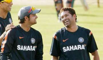 it s a dream to play in world cup finals...