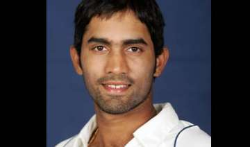 karthik relieved from team india sent back to...