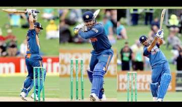 india to play t20 match at fifa wc stadium -...