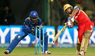 young sarfaraz sees strong show in ipl as road to...
