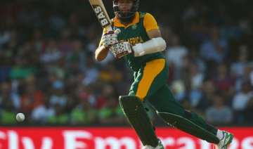 south africa opt to bat against india in third...
