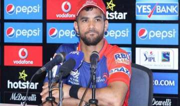 ipl 8 we re outplayed in all departments today jp...