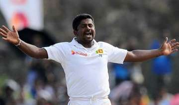 herath spins sri lanka to innings win over west...