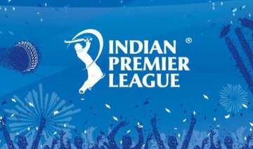 has ipl killed the spirit of cricket as a sport...