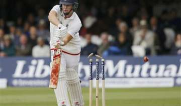 eng vs nz england trail new zealand by 60 with 8...