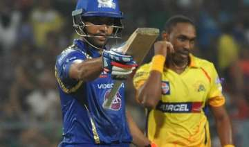 ipl 8 it has been a great journey says mumbai...