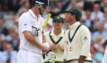england missed a trick with kp omission ponting -...