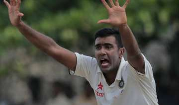 i have rediscovered myself says satisfied ashwin...