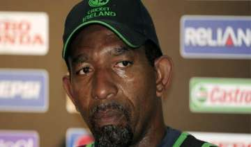 phil simmons wants to meet windies ipl players -...