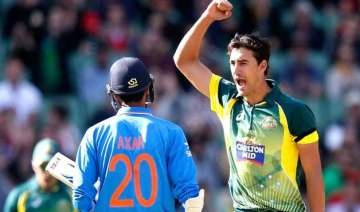 tri series 2015 pacer starc enjoying lead role in...