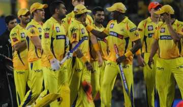 csk moves madras hc against lodha panel...