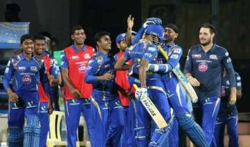 ipl 8 mumbai indians breach csk s fortress for...