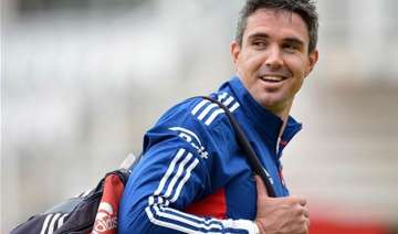 tri series 2015 pietersen asks ecb to stick with...
