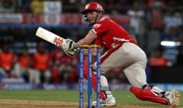 ipl 8 bailey s fifty lifts kings xi to a...
