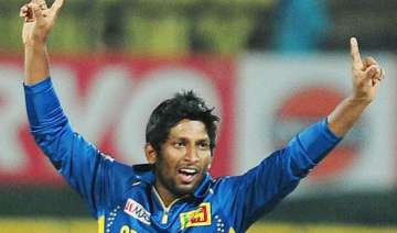 sri lanka will benefit from playing in new...