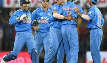 india aiming to keep winning momentum against sa...