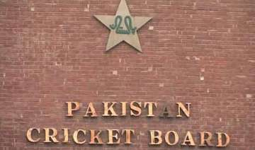 peshawar attack pcb under fire in the wake of...