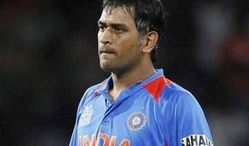 dhoni is one of the greatest players ever gary...