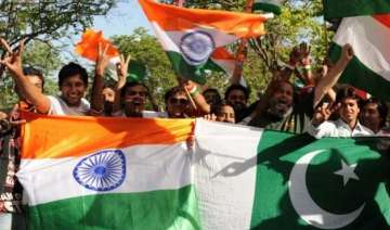 world cup 2015 ind pak wc clash to be most...